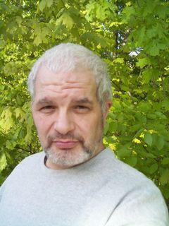 Frank Z.