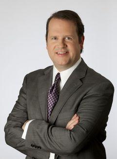 Chris X. M.