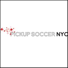 PSNYC / Pickup Soccer N.