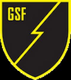 Grand FC: Pickup Soccer N.