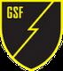 GRAND FC: NYC Pickup S.