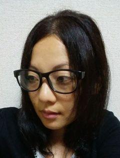 Tomoko Liuzi T.