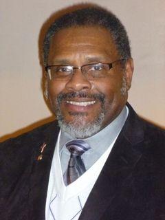 Earl D. Smith J.