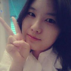 Jisoo Jenny L.