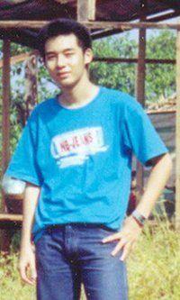 Kyaw Zaw W.