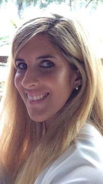 Marta T.