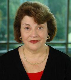 Gloria D.