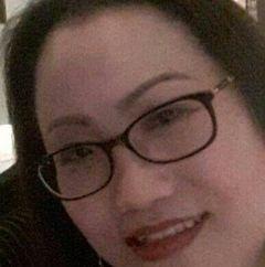Janie Hui Shih Y.