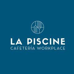 La Piscine c.