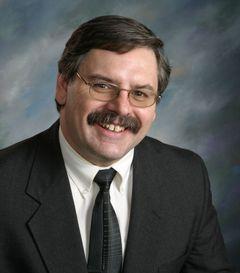 Keith P.
