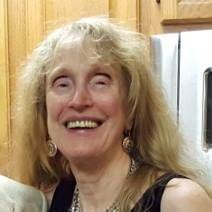 Barb L.