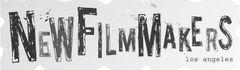 NewFilmmakers L.