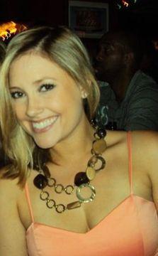 Ashley T.