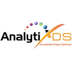 AnalytiXDS
