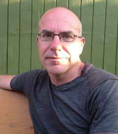 Kevin B. E.