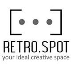 Retro Spot - Coworking S.