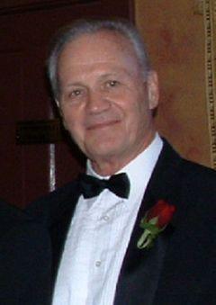 Dick C.