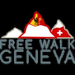 Free Walk G.