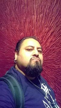 Daniel Flores d.