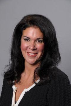 Annette C