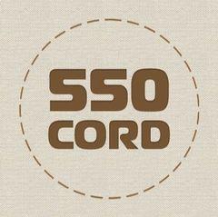 550 Cord W.