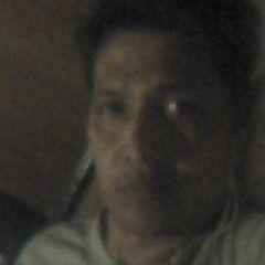 Ray K