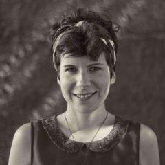 Laura Fernandez G.