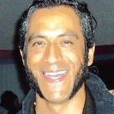 César N.