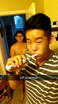 Kevin Tan C.
