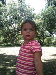 Savannah R.