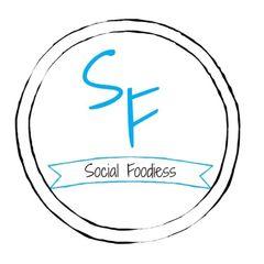Social F.