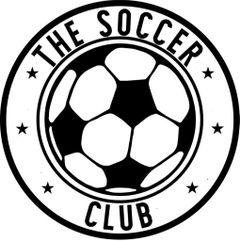 The Soccer C.