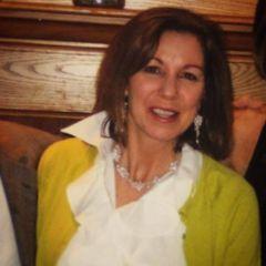 Suzanne Oberli J.