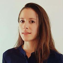 Raphaelle V.
