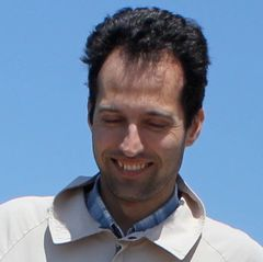Fernando Paulo R.