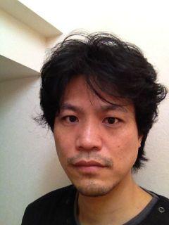 Shigefumi T.