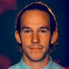 Jon Erik A.