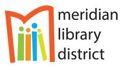 Meridian Library D.