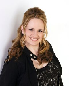 Anjanette M.