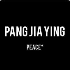 Pang Jia Y.