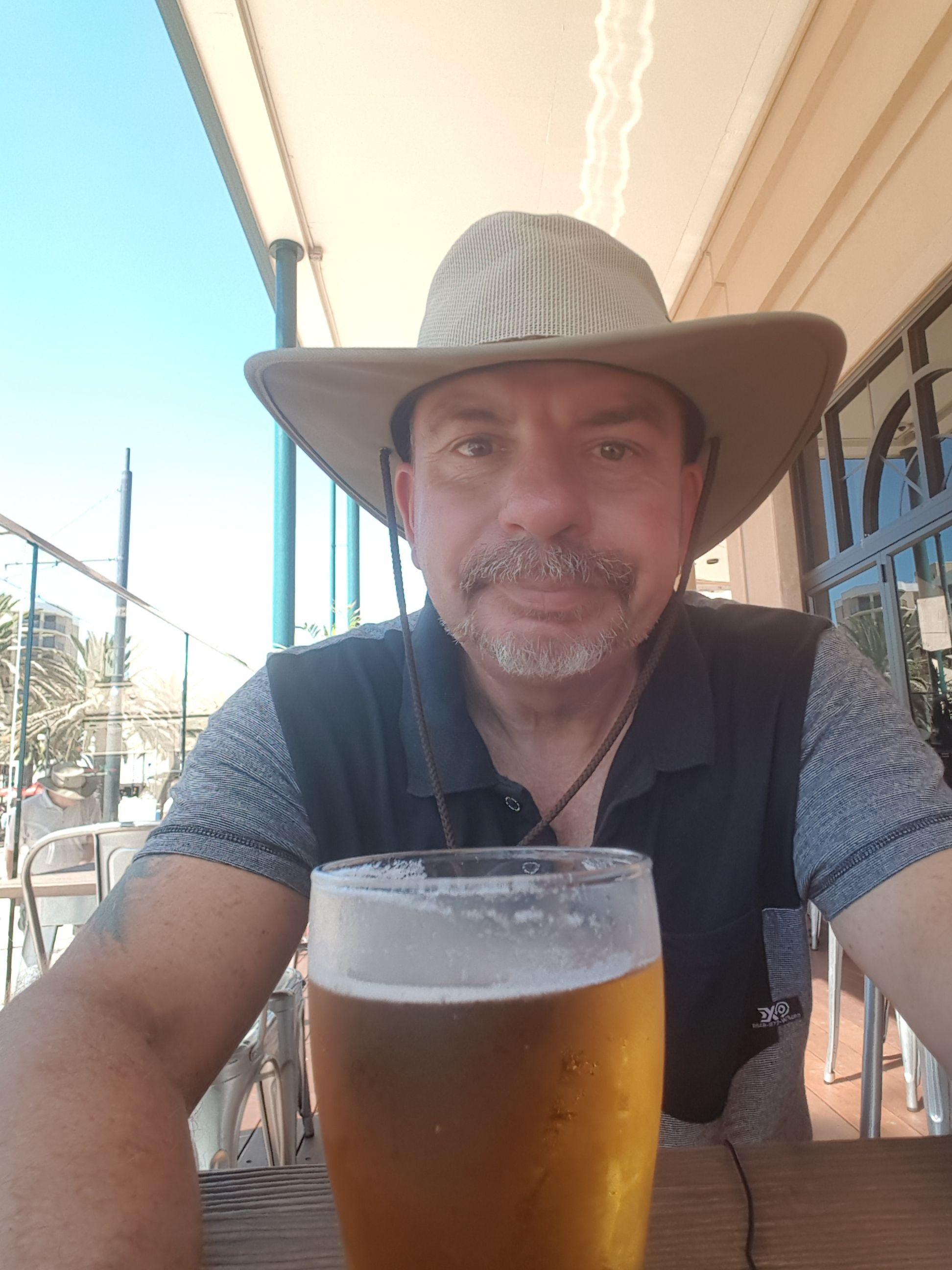 Grouper dating in Perth