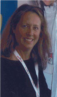 Meredith K.