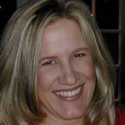 Susie W.
