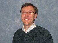 Mark Smith, RTRP, A.