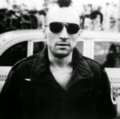 Bruce X.