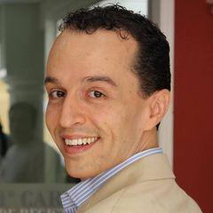 José Eduardo de Paula G.