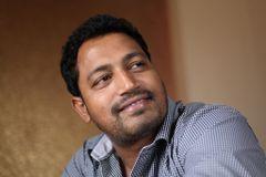 RamSudhakar