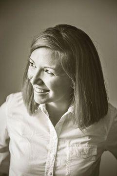 Christy K.