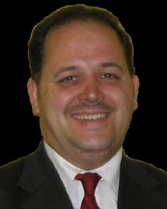 Todd J. H.