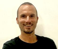 Holger N.